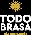 Todobrasa